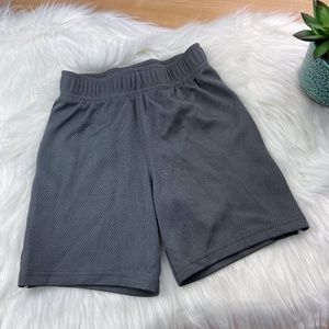 Jumping Beans Toddler Boys Size 4T Athletic Shorts